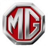 Автомобильные коврики Morris Garages (Моррис Гараж)