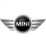 Автомобильные коврики MINI (Мини)