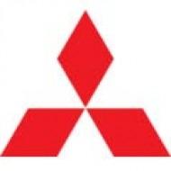 Автомобильные коврики Mitsubishi (Митсубиши)