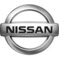 Автомобильные коврики Nissan (Ниссан)