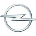 Автомобильные коврики Opel (Опель)