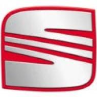 Автомобильные коврики Seat (Сеат)