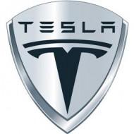Автомобильные коврики Tesla (Тесла)