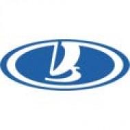 Автомобильные коврики Lada (Лада)