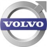 Автомобильные коврики Volvo (Вольво)