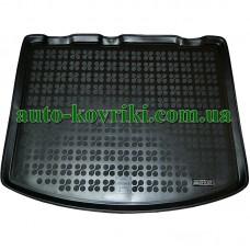 Коврик багажника резиновый Ford Kuga 2013-2019 (Rezaw-Plast)