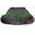 Коврик багажника резиновый Kia Optima 2011- (Rezaw-Plast)