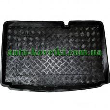 Коврик в багажник Ford B-Max 2012- (Rezaw-Plast)