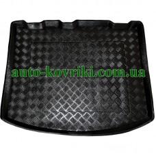 Коврик в багажник Ford Kuga 2013-2019 (Rezaw-Plast)
