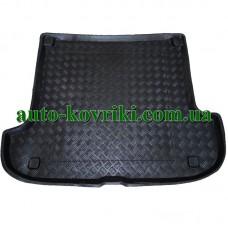 Коврик в багажник Hyundai Terracan 2002- (Rezaw-Plast)