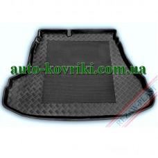 Коврик в багажник Kia Magentis 2005-2010 (Rezaw-Plast)