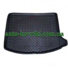Коврик в багажник Mazda 3 Хетчбек 2003 - 2009 (Rezaw-Plast)