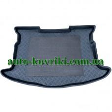 Коврик в багажник Honda FR-V 2004-2009 (Rezaw-Plast)
