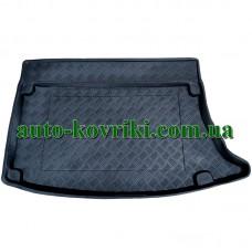 Коврик в багажник Hyundai I30 Hb 2007-2012 (Rezaw-Plast)