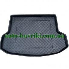 Коврик в багажник Hyundai IX35 2010- (Rezaw-Plast)