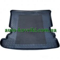Коврик в багажник Kia Carnival 2002-2006 (Rezaw-Plast)