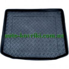 Коврик в багажник Mitsubishi ASX 2010- (Rezaw-Plast)