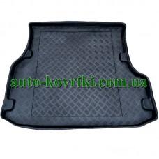 Коврик в багажник Volkswagen B3/B4 Variant/Comby 1988-1996 (Rezaw-Plast)
