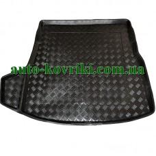 Коврик в багажник Toyota Corolla (XI) 2013- (Rezaw-Plast)