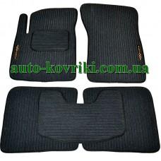 Текстильные (ворсовые) коврики в салон Chery E5 2011- (Robust/Korona)