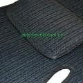 Текстильные (ворсовые) коврики в салон Toyota Corolla XI 2013- (Robust/Korona)