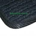 Текстильные (ворсовые) коврики в салон Opel Astra H (седан) 2008- Classic (Robust/Korona)