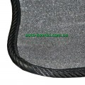 Текстильные (ворсовые) коврики в салон Mercedes Sprinter 2006- (Robust/Korona)