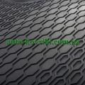 Резиновые коврики в салон Skoda Octavia IІ А5 2004-2012 (Stingray)