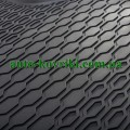 Резиновые коврики в салон Volkswagen Jetta 2005-2010 (Stingray)