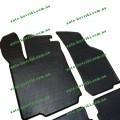 Резиновые коврики в салон Skoda Octavia I Tour 2004-2010 (Stingray)